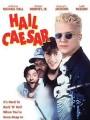 ���, ������ / Hail Caesar