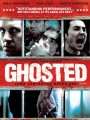 Призраки / Ghosted