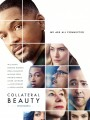 ���������� ������� / Collateral Beauty