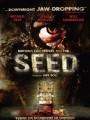 Сид: Месть восставшего / Seed