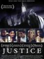 Справедливость / Justice