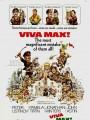 ����, ����! / Viva Max