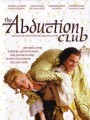 Клуб похитителей / The Abduction Club