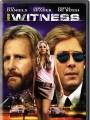 Я – свидетель / I Witness