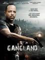 Зона криминала / Gangland