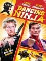 Танцующий ниндзя / Dancing Ninja