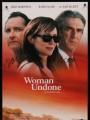 Признание женщины / Woman Undone