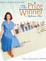 Победительница / The Prize Winner of Defiance, Ohio