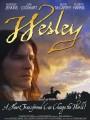 Уэсли / Wesley