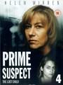 Главный подозреваемый 4: Потерянный ребенок / Prime Suspect: The Lost Child