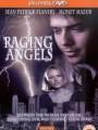 Разгневанные ангелы / Raging Angels