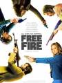 Перестрелка / Free Fire