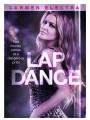 Моника / Lap dance