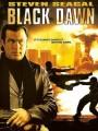 Иностранец 2: Черный рассвет / The Foreigner: Black Dawn