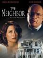 Соседка / The Neighbor