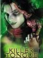 Язык-убийца / The killer tongue