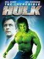 Невероятный Халк: Испытание / The Trial of the Incredible Hulk