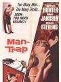 Человек-ловушка / Man-Trap