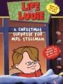Жизнь с Луи: Рождественский сюрприз для мисс Стиллман / Life with Louie: A Christmas Surprise for Mrs. Stillman