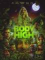 Выше тела / Body High