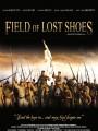 Поле потерянной обуви / Field of Lost Shoes