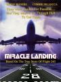 Жесткая посадка / Miracle Landing