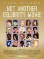 Не очередной фильм о знаменитостях / Not Another Celebrity Movie