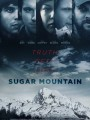 Сахарная гора / Sugar Mountain