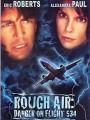 Опасный рейс / Rough Air: Danger on Flight 534
