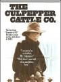 Скотоводческая компания Калпеппера / The Culpepper Cattle Co.