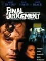 Окончательный приговор / Final Judgement