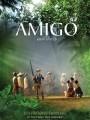 Амиго / Amigo
