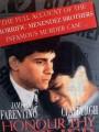 Честь отца и матери: Убийство в семье Менендес / Honor Thy Father and Mother: The True Story of the Menendez Murders