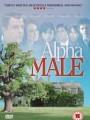 Возвращение / Alpha Male