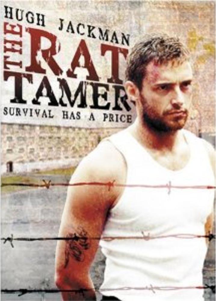Смотреть фильмы бермудский треугольник 2005 в хорошем качестве