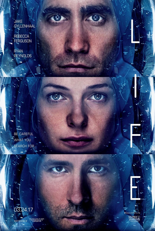 «Смотреть Фильм Изгой 2016» — 2009