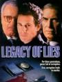 Ложь по наследству / Legacy of Lies