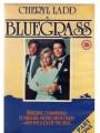 Пырей / Bluegrass