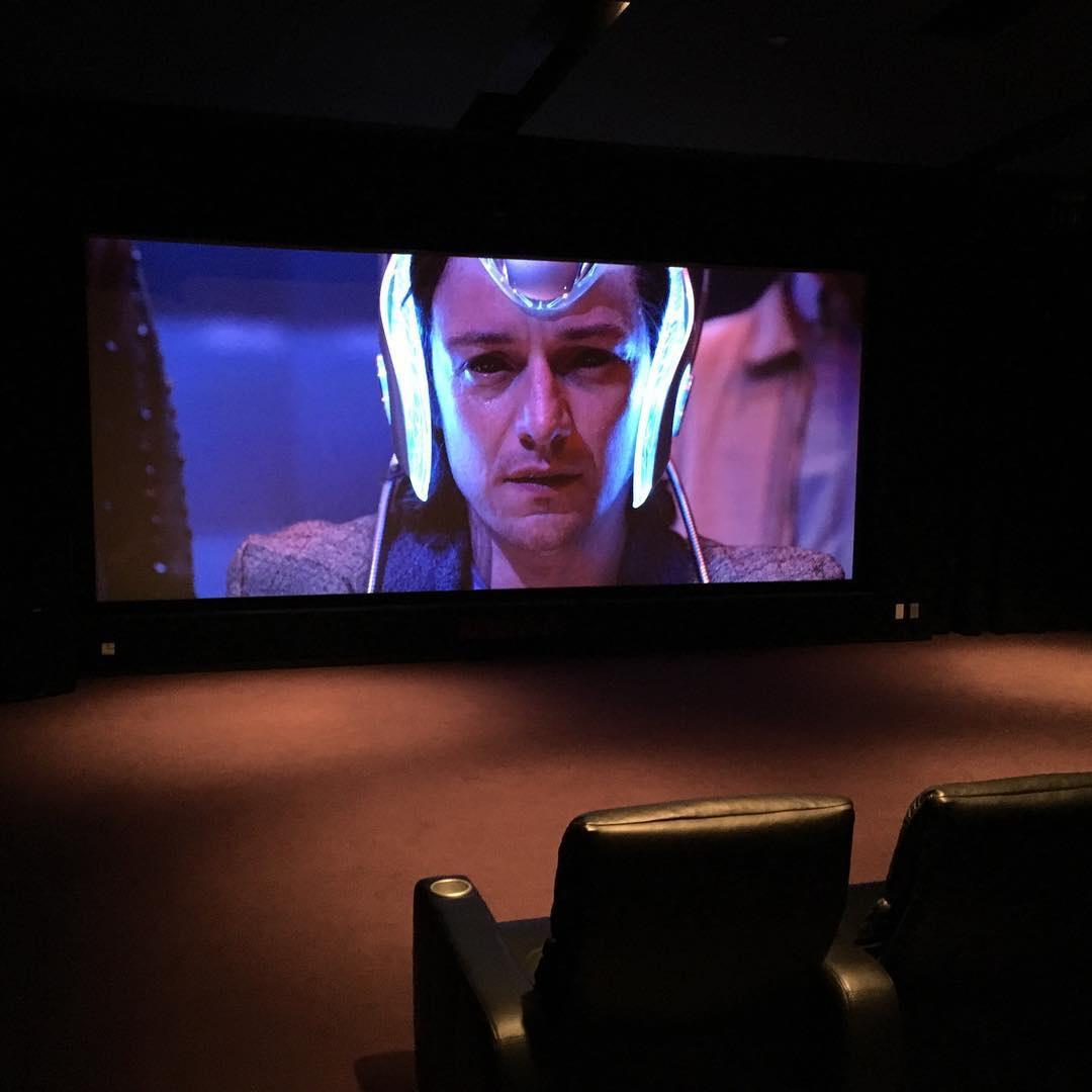�кса российском смотреть викинги 4 сезон 4 серия hd кинофильмов