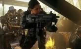 "������� ���� ""Call of Duty: Infinite Warfare"" (������� ��������)"