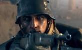 "������� ���������� ������ ���� ""Battlefield 1"""