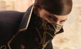 "������� ���� ""Dishonored 2"""