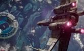 """Финальный дублированный трейлер фильма """"Изгой-один: Звездные Войны. Истории"""""""