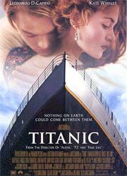 """Это интересно: Любопытные факты о создании фильма """"Титаник"""""""