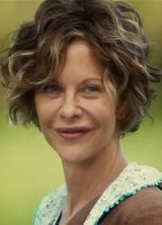 Мег Райан сыграет главную роль в комедии