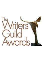 Гильдия сценаристов США назвала номиннатов на свою награду