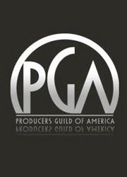 Гильдия продюсеров США объявила своих номинантов (сериалы)