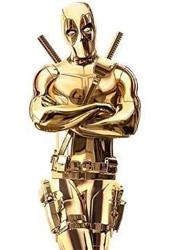 "Дэдпул вступил в борьбу за место в номинации на ""Оскар 2017"""
