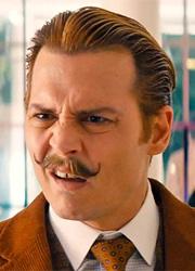 Джонни Депп потребовал 25 миллионов от своих бухгалтеров