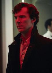 """""""Шерлок"""" завершил четвертый сезон с самыми низкими рейтингами на британском ТВ"""
